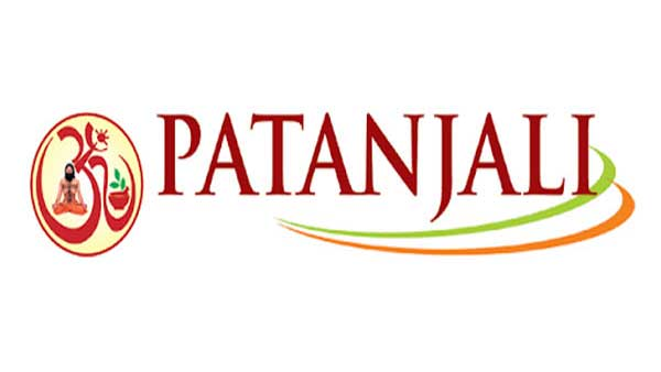 Everything you should know about Patanjali's COVID-19 cure Coronil