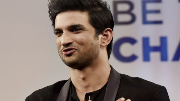 Sushant Singh Rajput death case: Cops to record Sanjay Leela Bhansalis statement
