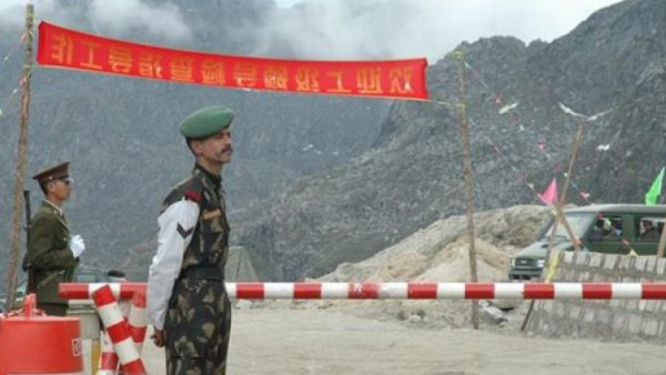 India, China disengage after violent face-off in Galwan valley leaves many dead