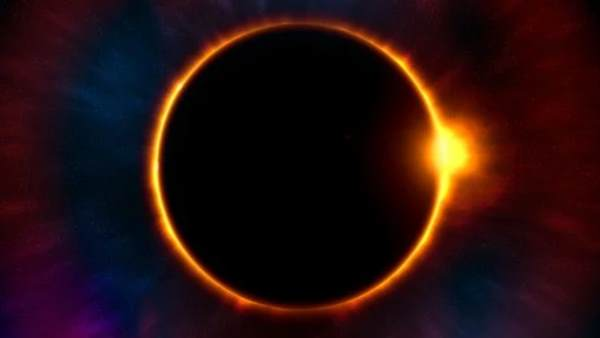 Solar Eclipse 2020 today: Myths, Dos, Don'ts to witness rare 'ring of fire' eclipse