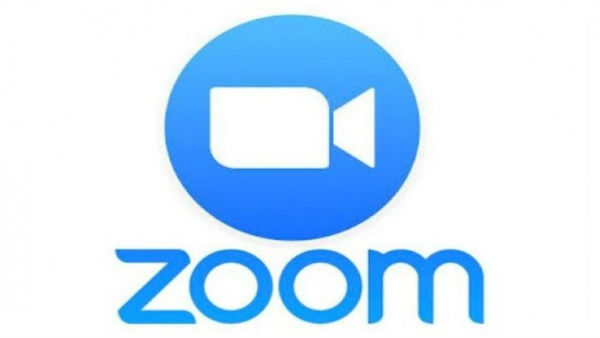 Is Zoom a Chinese app? Netizens wonder it has not been banned