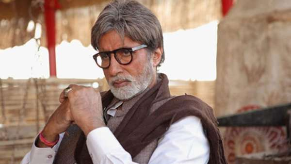 Amitabh Bachchan is stable with mild symptoms of coronavirus: Nanavati Hospital