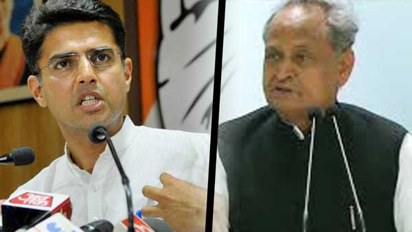 Rajasthan crisis: Can Speaker issue disqualification notice, HC verdict today