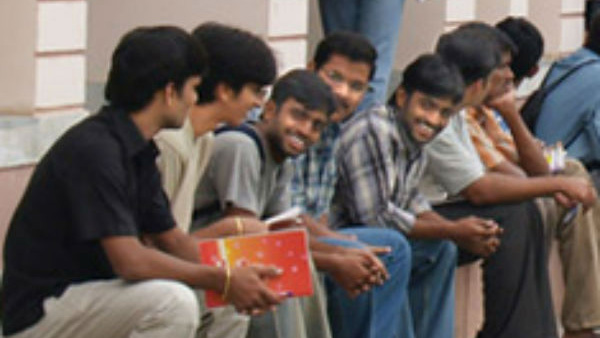 Karnataka cancels exams for degree, post-grad students, only final semester exams to be held
