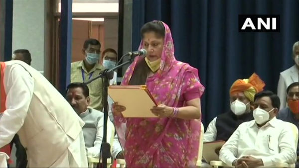 Madhya Pradesh govt announces portfolio allocation for state ministers: Check full list