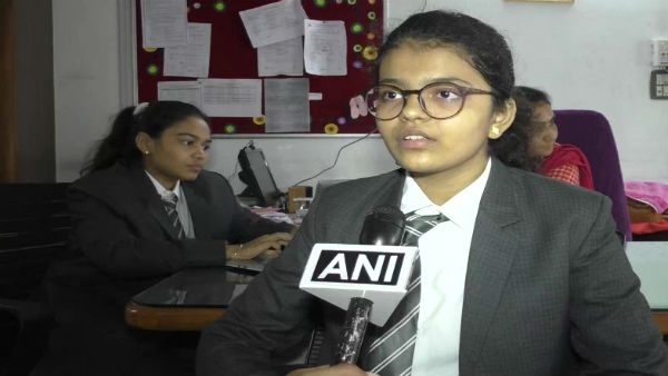 wo girls from Gujarats Surat discover new asteroid that will soon pass by earth in near future
