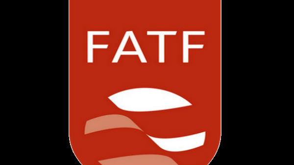 FATF review of India's anti-money laundering and terror financing regime pushed to 2021 due to Covid