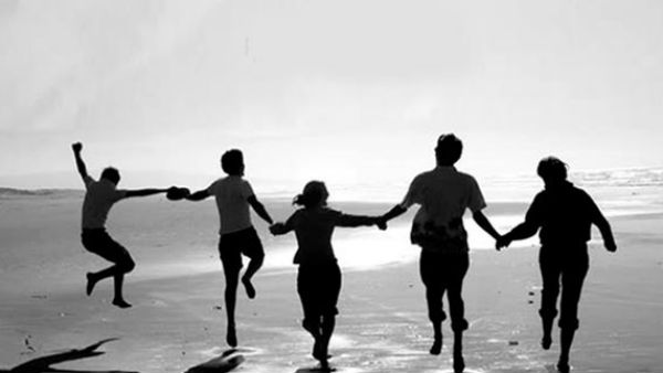 Friendship Day 2021 Date: When is Friendship Day in 2021? How to Celebrate?