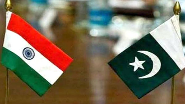 India objects to attempts by Pakistan to convert Gurudwara into a Mosque