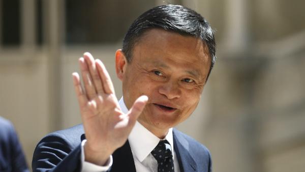Alibaba, Jack Ma summoned by Gurugram court on former employee's complaint