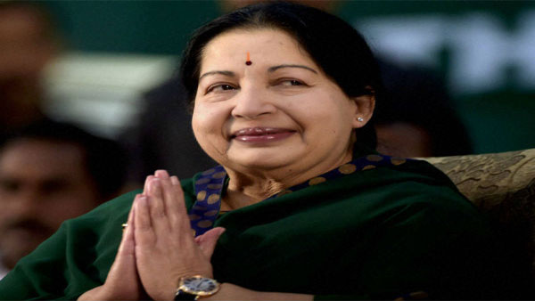 Jayalalithaa's 73rd birth anniversary: AIADMK's Sasikala plan big to mark the day