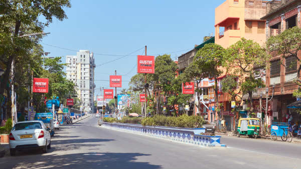 10 day complete lockdown in Thane begins