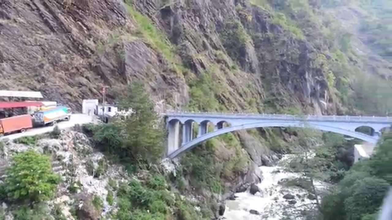 Border crossing between Nepal, China reopens; trade resumes