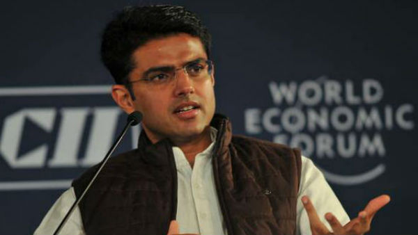 Rajasthan crisis: Sachin Pilot, his loyalists likely to skip second CLP meeting today, say Reports