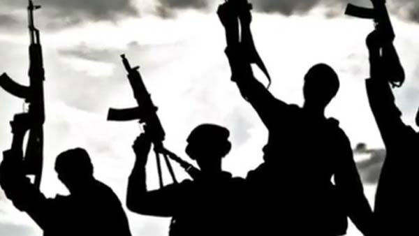 Significant number of ISIS terrorists in Kerala, Karnataka: UN report