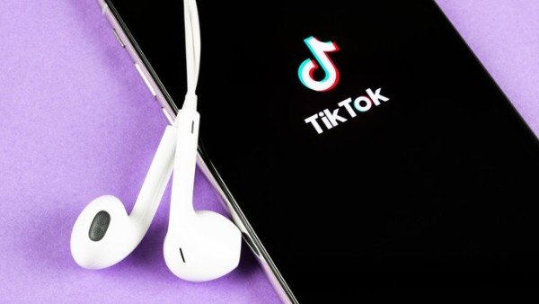 TikTok could operate as American company, better solution than banning: White House official