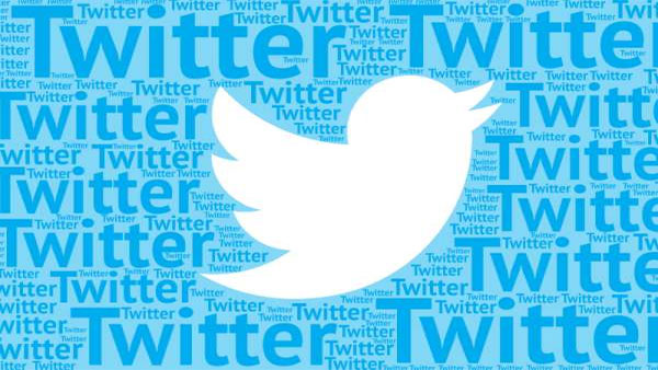Govt issues notice to Twitter after recent hack targeting global high-profile users