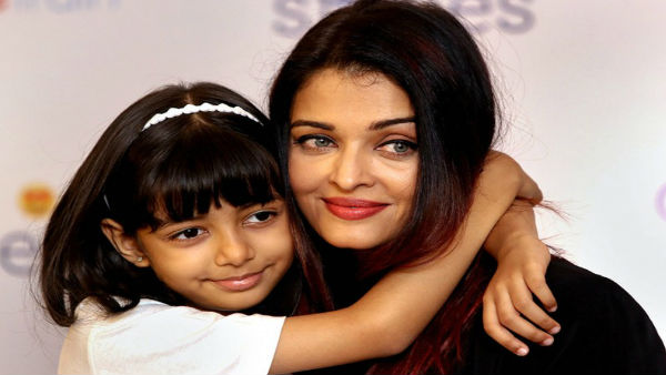 Abhishek confirms Aishwarya, Aaradhya's COVID-19 diagnosis, says they will quarantine at home
