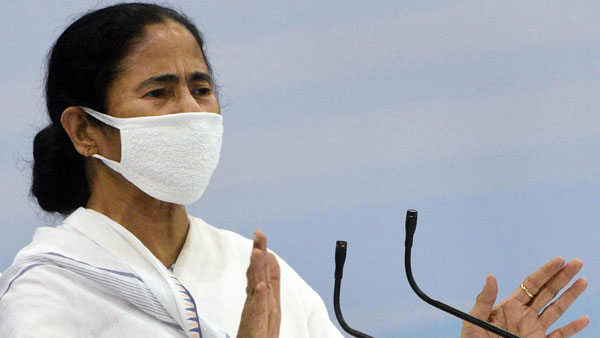 West Bengal: 'Safe homes' in schools to isolate COVID patients