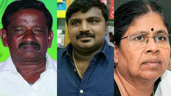 Sathankulam custodial death case: CB-CID arrests five police men