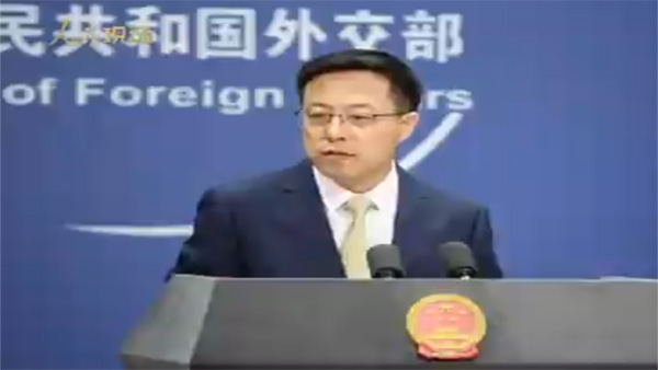 Effective steps taken to disengage along LAC says China