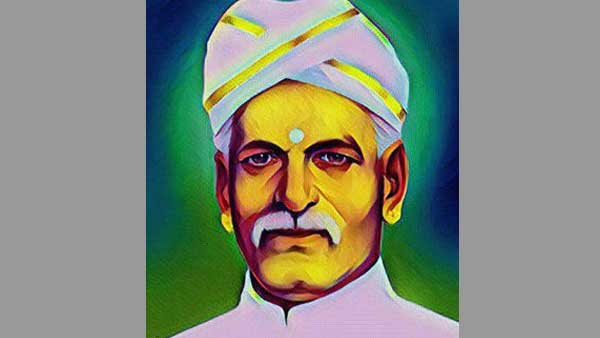 Who is Mahatma Ayyankali: The Dalit leader whom PM Modi praised today