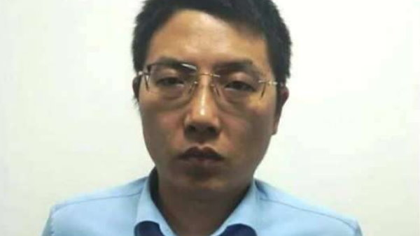 Who is Charlie Peng, the alleged mastermind of the Chinese hawala racket in India