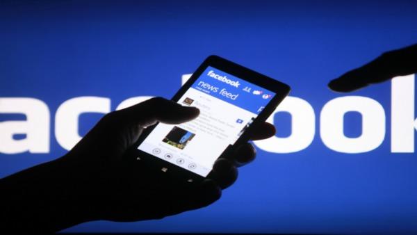Facebook a non-partisan platform: India head amid political row