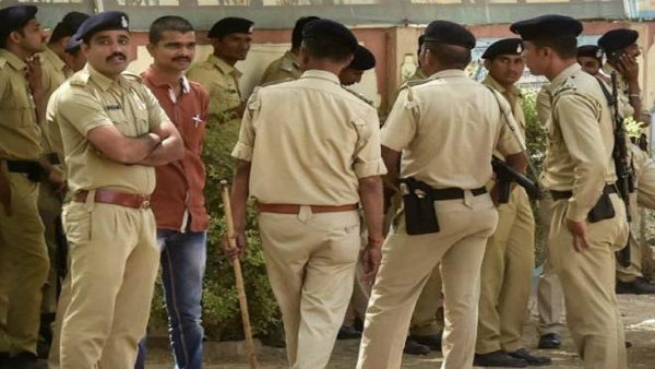 Defence/ISI case: NIA raids suspect's home