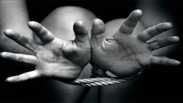 With the Bangladesh link cropping up, is there more to the Hyderabad human trafficking case