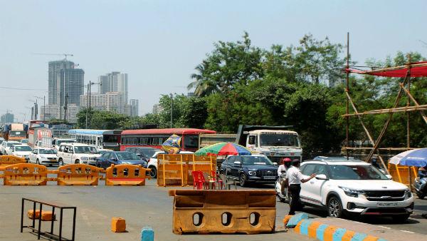 Bengaluru lockdown news: No more Sunday, night curfew