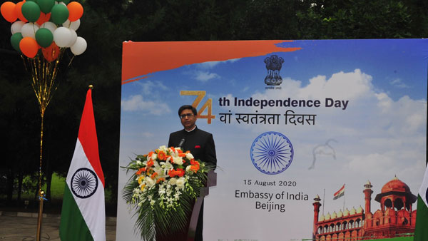 COVID-19 to border aggression: The challenges faced by Indians in China