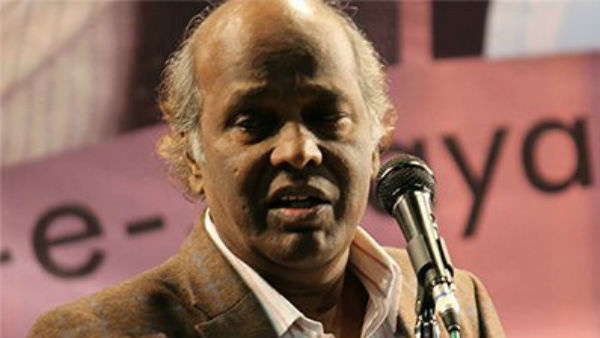 Noted Urdu Poet Rahat Indori tests positive for Covid-19