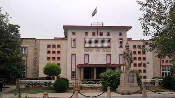 Merger of BSP MLAs: Rajasthan HC refers matter to single judge Bench