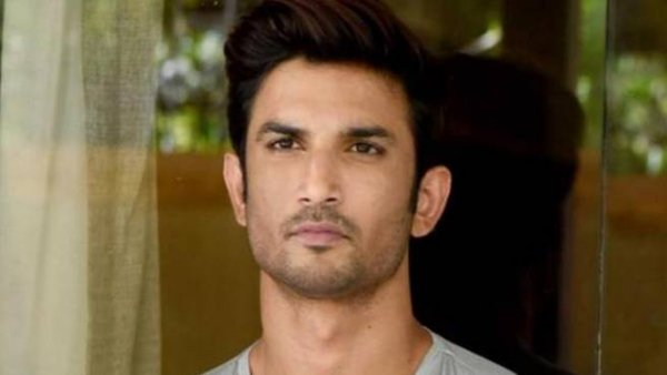 Sushant Singh Rajput case: Please ensure when CBI goes to Maharashtra, officers are not quarantined