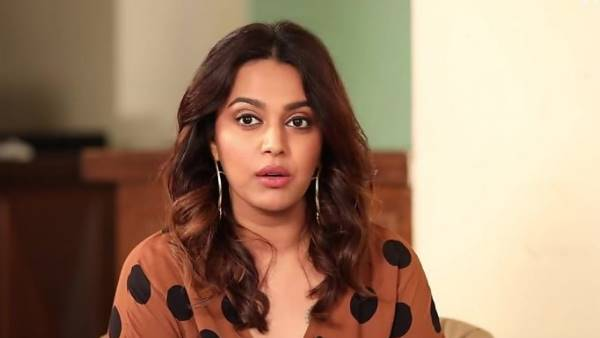 Solicitor General declines nod to contempt case against Swara Bhasker