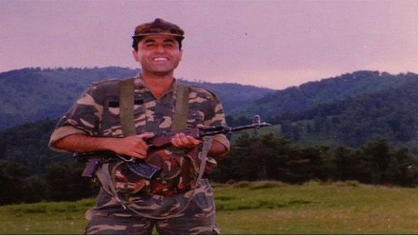 Independence Day 2020: Remembering Kargil War hero Captain Vikram Batra