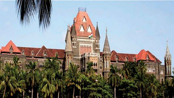 Highly impossible for a single man to gag, denude and rape without scuffle: Bombay HC