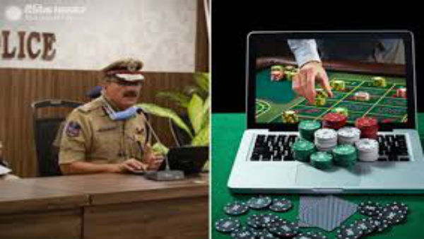 Chinese betting apps: ED seizes Rs 47 crore