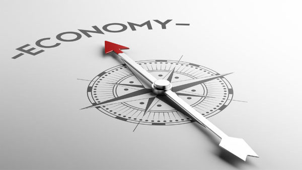2021 Ahead: India to become the fifth largest economy in 2025