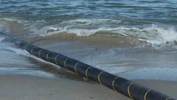 All you need to know about 2300-km undersea cable project