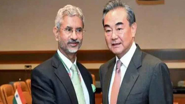 Indo-China standoff: All eyes on Jaishankar-Yi in-person meet at Russia