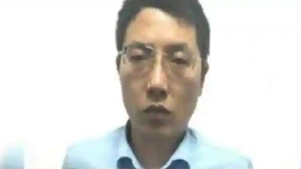ED registers case under PMLA in China hawala scam