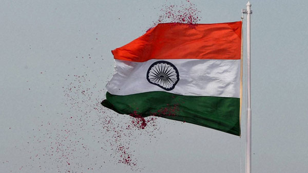 74th Independence Day 2020: Who designed the Indian National Flag?
