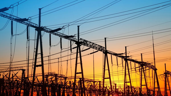 All India Power Engineers Federation threaten strike against Electricity Bill