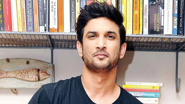 'No aspect ruled out': CBI on Sushant Singh Rajput case