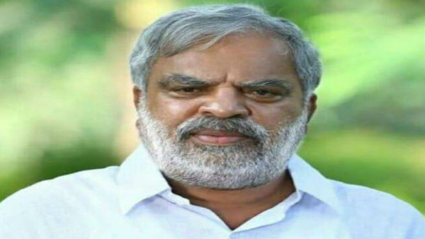 Former JD(S) MLA Appaji Gowda dies after testing positive for COVID-19