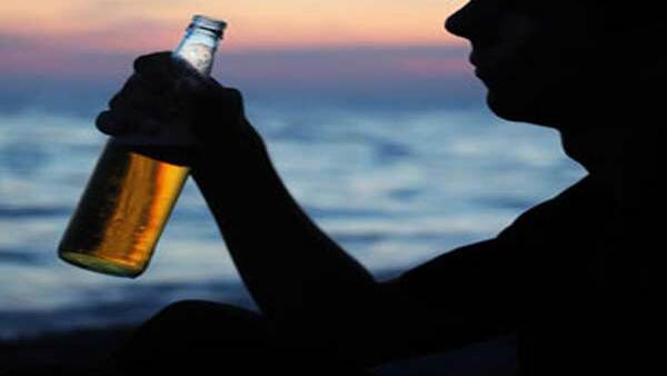 What excessive drinking is doing to the men in Tamil Nadu