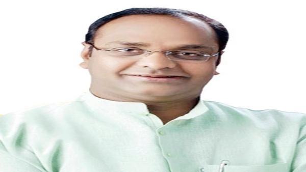 Sushant Singh probe: BJP leader seeks dope test on actors