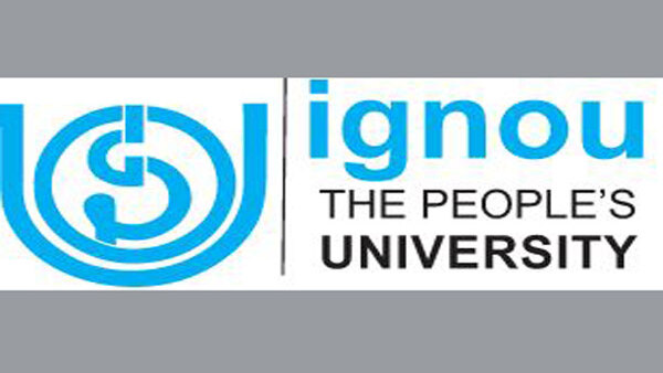 IGNOU 2020 June TEE date sheet and admit card news